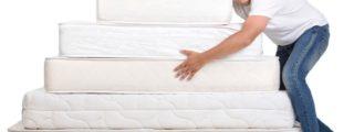 De l'importance d'un bonne literie pour un sommeil de qualité