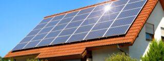 Photovoltaique : Faire de son toit une source de revenu