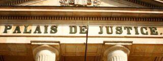 Justice : Quel tribunal pour quel litige ?