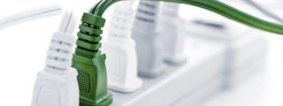 Quelques astuces permettant de réduire sa facture energétique