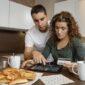 Crédit à la consommation : savoir éviter le piège du surendettement