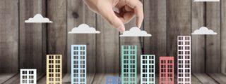 Défiscalisation immobilière LMP / LMNP : Qu'est ce que c'est?